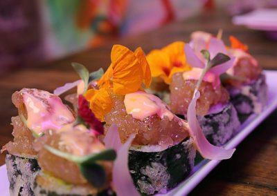 Shimokita-sushi3
